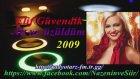 Elif Güvendik -Ah Ne Üzüldüm 2009