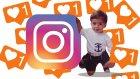 Instagram'da Hangi Fotoğraflar Daha Çok Like Alır? - Test Ettik