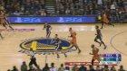 Kevin Durant'ten Phoenix Potasına 20 Sayı - Sporx