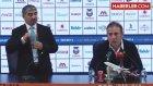 Lider Medipol Başakşehir, Evinde Antalyaspor ile 2-2 Berabere Kaldı