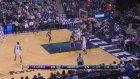 Troy Daniels Lakers'a Karşı 31 Sayı Buldu! - Sporx