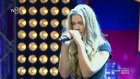Türkiye'nin Shakira'sı Aleyna Tilki - Yetenek Sizsiniz Türkiye