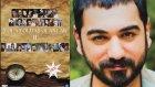 Yola Yoldaş Olanlar 2 -Barış Çetin - Dönmem Sana