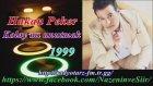 Hakan Peker - Kolay mı unutmak 1999