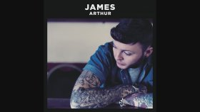 James Arthur - Is This Love