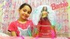 Barbie 2016 Yılbaşı Özel Bebeği Bayılacaksınız | Barbie 2016 Holiday
