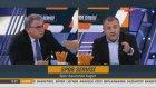 Demirkol'dan Galatasaray Yorumu