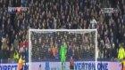 Everton 1-1 Manchester United - Maç Özeti İzle (4 Aralık 2016)