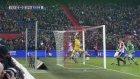 Feyenoord 6-1 Sparta Rotterdam - Maç Özeti izle (4 Aralık 2016)