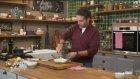 Kıymalı Bazlama ve Şam Kurabiyesi Tarifleri - Arda'nın Mutfağı