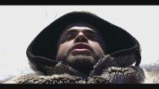 Noizy - A te kujtohet