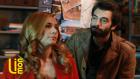 Poyraz Karayel - 69.Bölüm Kamera Arkası 23.11.2016