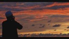 Sabah Ezanı (Saba Makamı) - Ali Tel