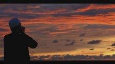 Sabah Ezanı (Saba Makamı) - Osman Bostancı