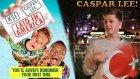 Türkiye Denince Aklınıza Gelen İlk 3 Şey #3 (Ft. Caspar Lee)