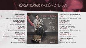 Kürşat Başar feat. Ferhat Göçer - Sana Söz Verdim