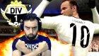 1.Lige 1 Kala !?! Fifa 17 Ultimate Team