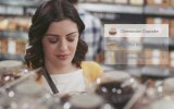 Amazon Go  Kasasız Süpermarket