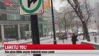 Kanada'da Kar Kazaları