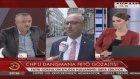 Kelkitlioğlu: Fatih Gürsul Kırmızı Listededir