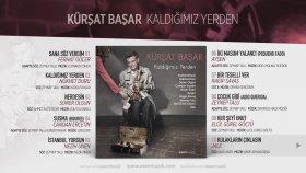 Kürşat Başar feat. Jale - Kulakların Çınlasın