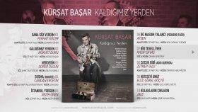 Kürşat Başar feat. Ragıp Savaş - Bir Teselli Ver