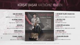 Kürşat Başar feat.Nezih Ünen - İstanbul Yorgun