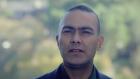 Mumin Sarıkaya - Nabız (2016 Klip)