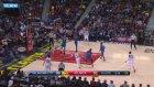 Russell Westbrook'tan Atlanta Karşısında Yine Triple-Double! - Sporx
