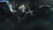 Transformers 5: Son Şövalye (Transformers: The Last Knight) Türkçe Altyazılı Fragman