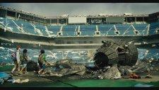 Transformers: The Last Knight (2017) Fragman