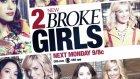 2 Broke Girls 6. Sezon 10. Bölüm Fragmanı