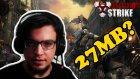27 Mb'lık Efsane Oyun! - Infection Strike