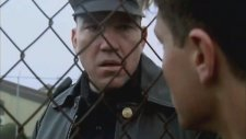 Brad Bellick - Eye of The Tiger