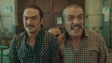 Çalgı Çengi İkimiz - Fragman (6 Ocak'ta Sinemalarda)