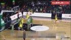 Fenerbahçe, Obradovic'le 3 Yıllık Yeni Sözleşme İmzaladı