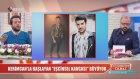 Kerimcan Durmaz'ın Hakaret İçeren Açıklaması Tartışılıyor - Söylemezsem Olmaz