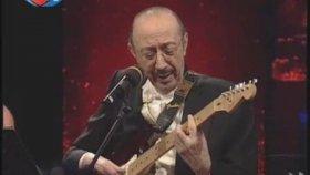 Özdemir Erdoğan - Eski Dostlar
