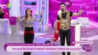 Solmaz ve Kobra Murat'tan Canlı Yayında Dans Show! | Evleneceksen Gel 72.Bölüm (6 Aralık Salı)