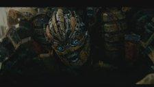 Transformers 5: Son Şovalye (2017) Türkçe Dublajlı Fragman
