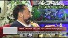 Türkiye'de Kanser Tedavisi Ücretsiz Yapılacak - A9 Tv