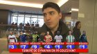 Türkiye'nin En İyi Golcüsü Kim? - Röportaj