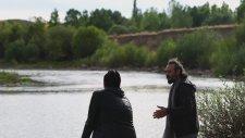 Yusuf Metin & Volkan Gündüz - Kara Toprak