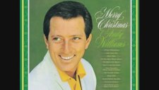 Andy Williams - Have Yourself A Merry Little Christmas