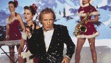 Billy Mack - Christmas Is All Around (Love Actually Film Müziği)