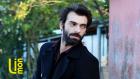 Poyraz Karayel - 70.Bölüm Kamera Arkası 30.11.2016