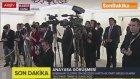 Son Dakika! AK Parti'nin Anayasa Teklifi İçin MHP'de İmzalar Tamam