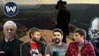 Westworld - Sezon Finali Değerlendirmesi