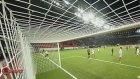 Bayer Leverkusen 3-0 Monaco - Maç Özeti izle (7 Aralık 2016)