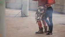 Bir Bodybuilding Efsanesi Serdar Aktolga